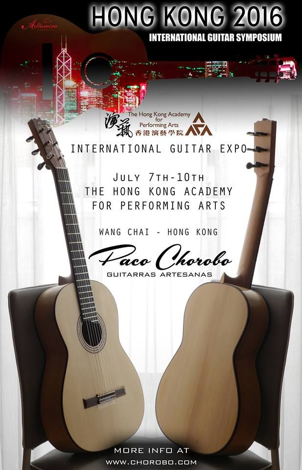 Fundación Guitarra Flamenca Www Fundacionguitarraflamenca Com Guitarras Eventos Fundaciones
