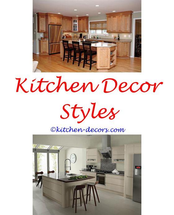 winekitchendecor decorative kitchen cork boards decorative dishes