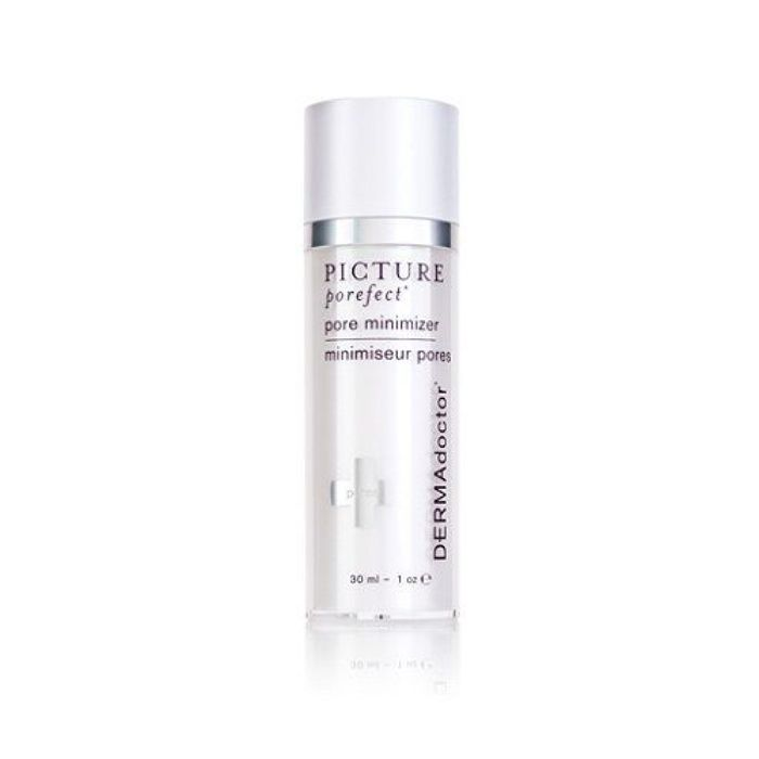 10 Best Pore Minimizing Serums Pore Minimizing Serum Minimize
