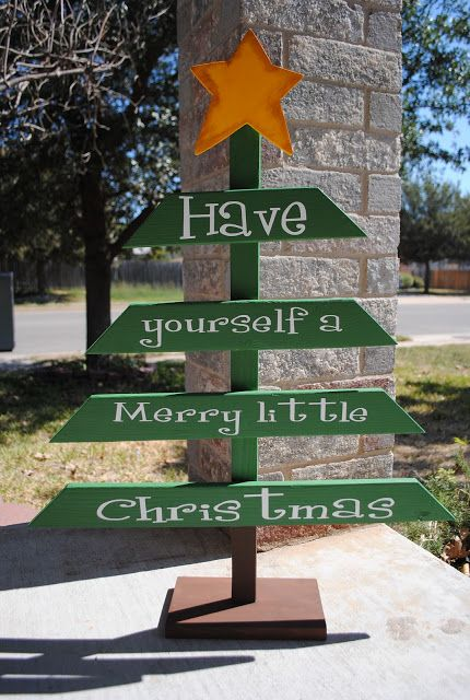 Diy done dirt cheap christmas tree decoration christmas ideas diy done dirt cheap christmas tree decoration solutioingenieria Gallery