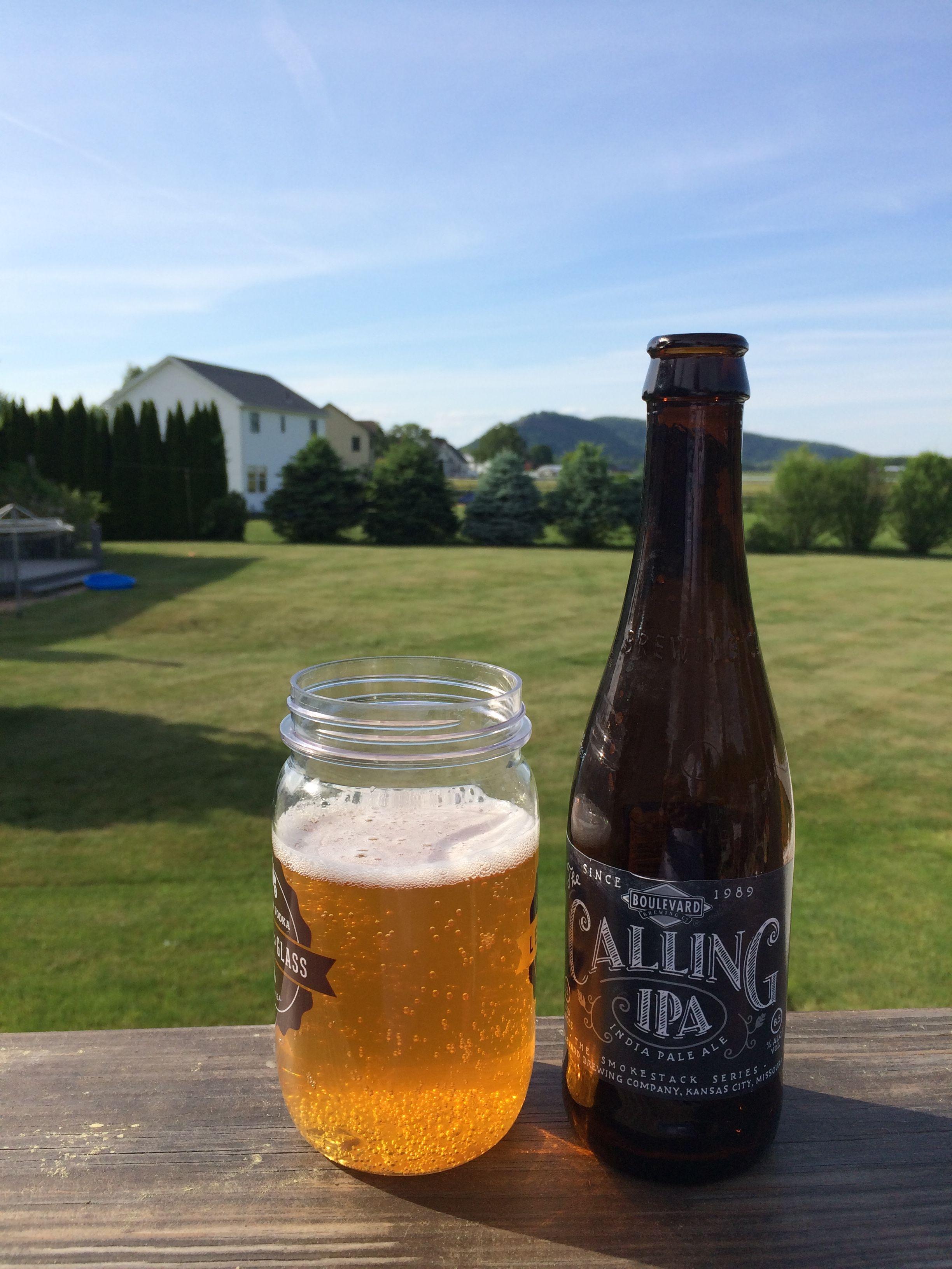 47+ Top craft breweries by volume ideas