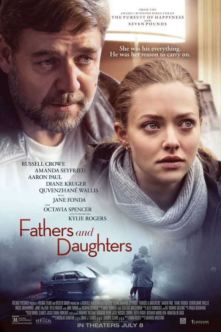 Images 720 1080 The Daughter Movie Netflix Movies Movies