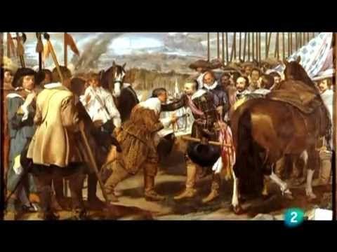 Defende el catolismo, los juegos olimpicos, Hijo unico de Felipe 2.