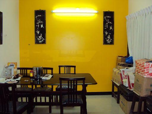 Asian Paints Colour Shades Ideas (512×384)