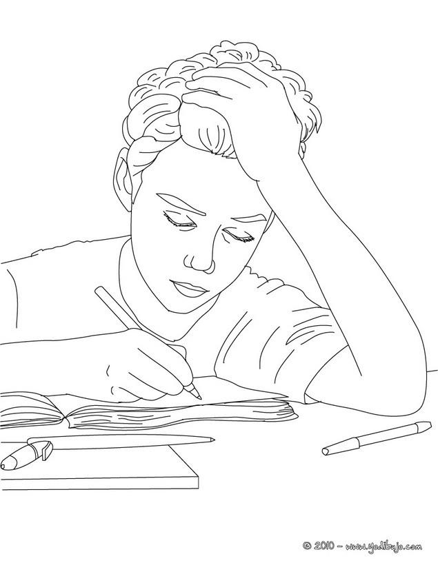 Imagenes Para Dibujar De Personas Haciendo Algo Buscar Con Google Male Sketch Color Art