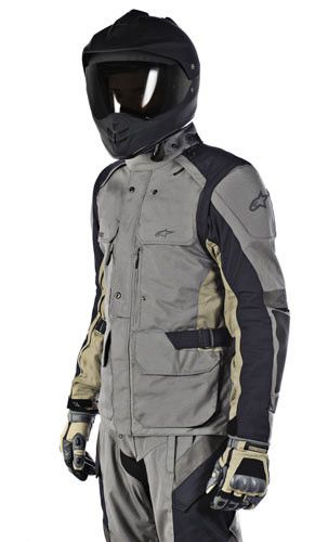 Check Out One Of The Best Motorcycle Touring Jacket And Pants