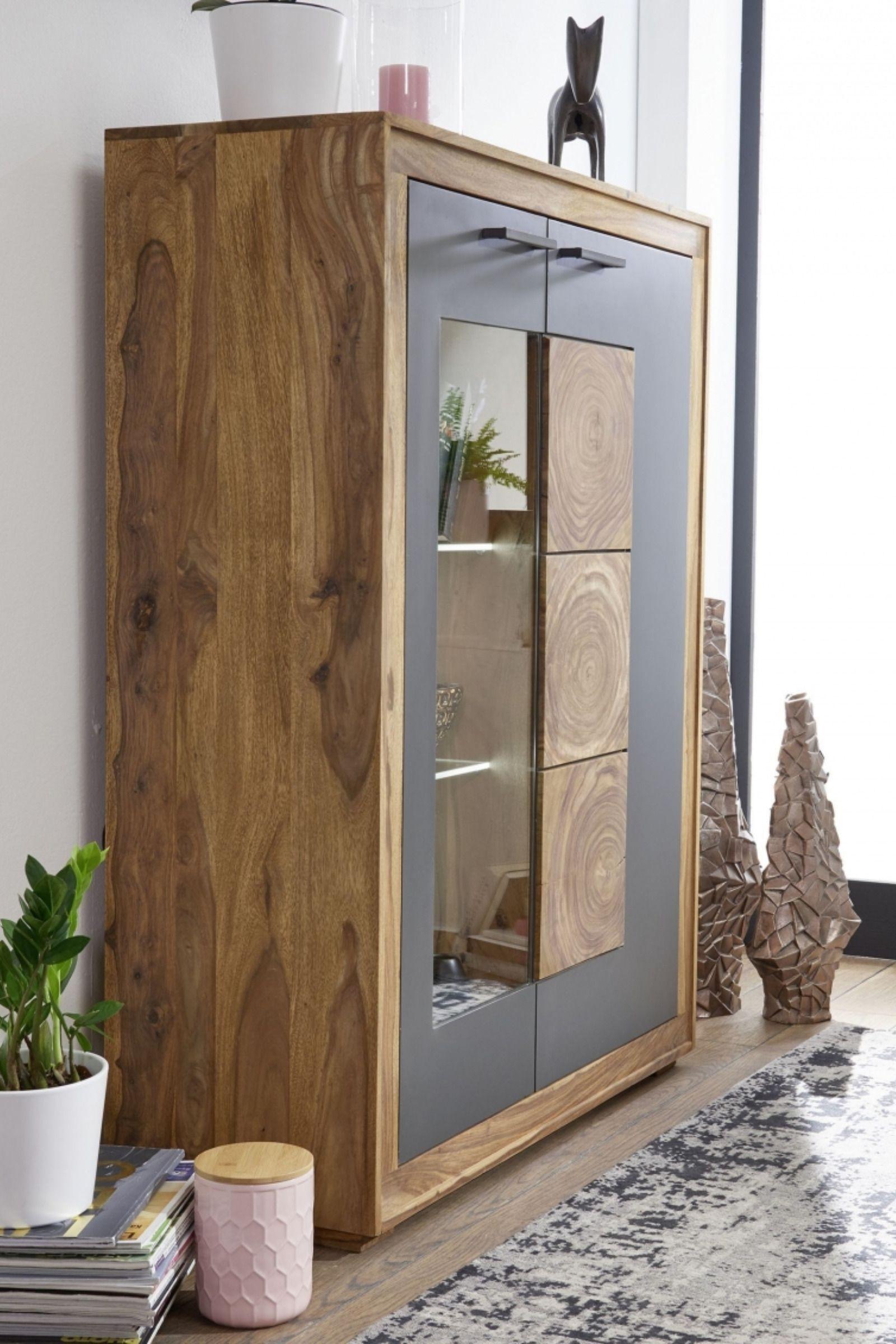 Turin Wohnzimmerschranke Wohnzimmer Einrichten Esszimmer Mobel
