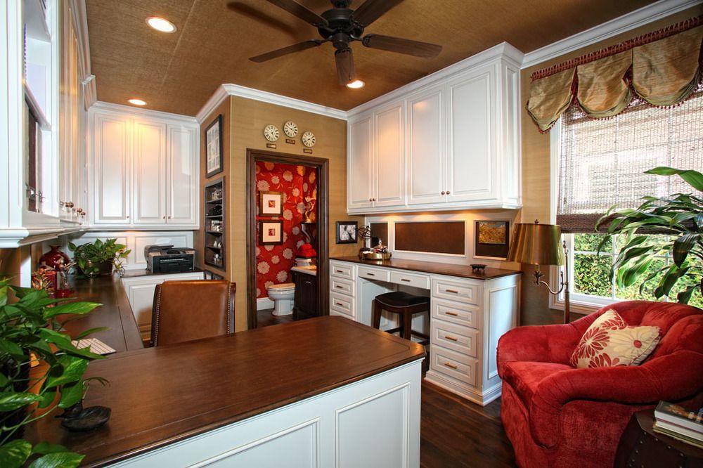 PORTFOLIO — Rejoy Interiors, Inc. Home, Interior, Home decor