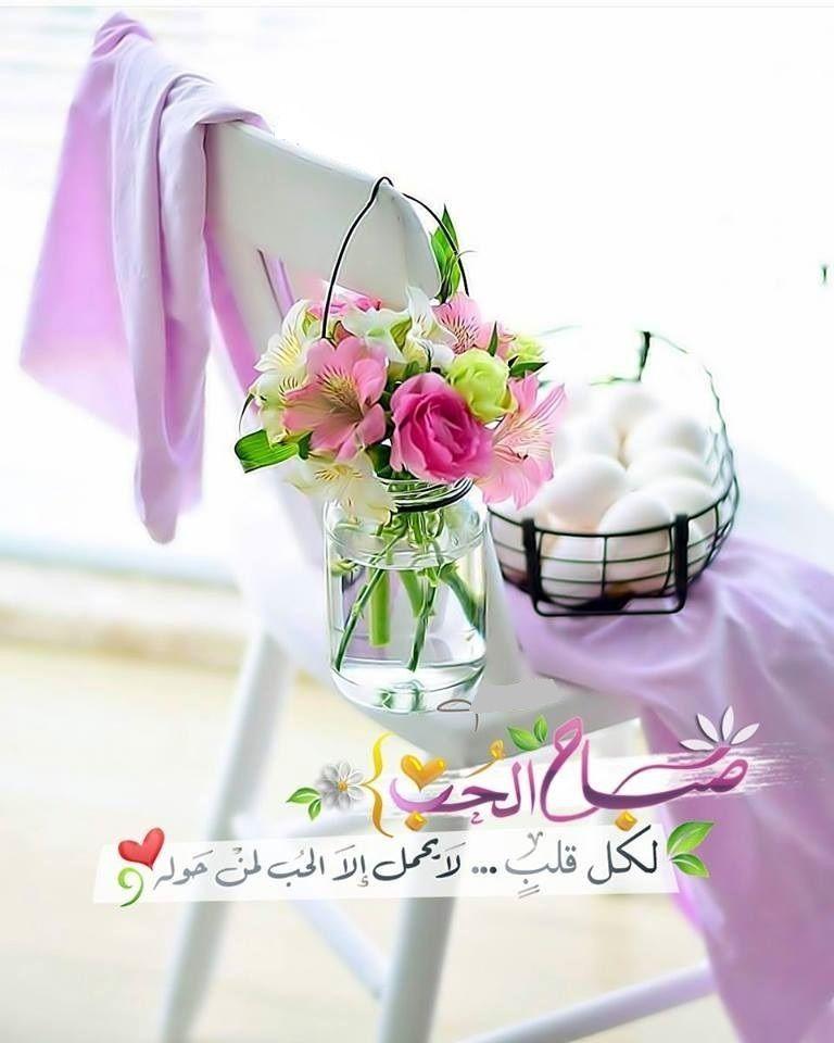 Desertrose يسعد صباحكم بكل خير صباح الخير Good Morning Arabic Beautiful Morning Messages Good Morning Photos