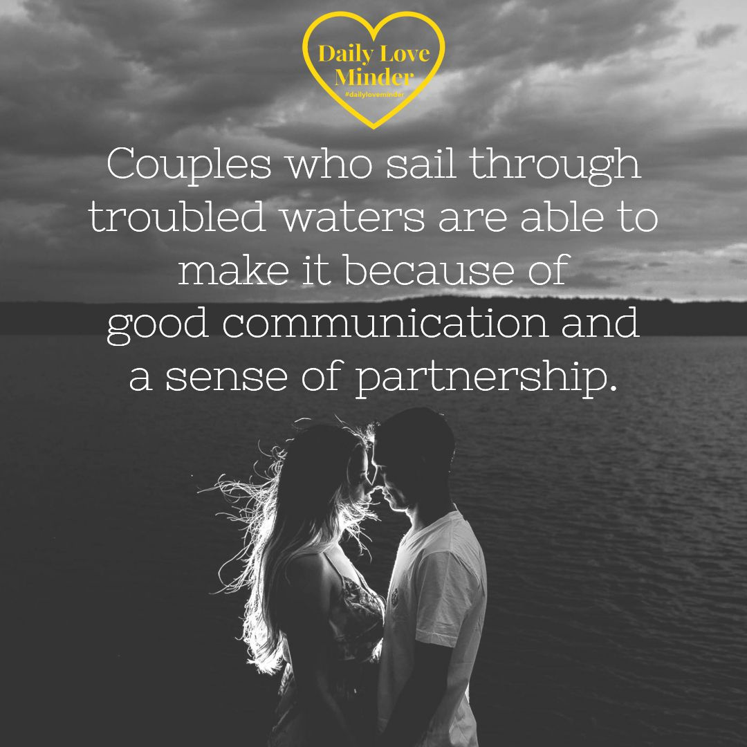 Communication Is Always Important Reflect On This Today Love Lovequotes Quotes Marriagequ Love Quotes Best Love Quotes Inspirational Quotes About Love
