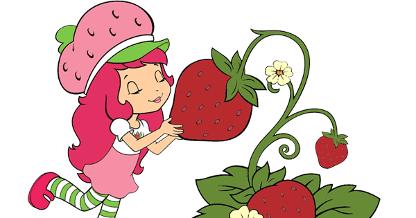 Images Of Strawberry Shortcake Raspberry Torte Orange Blossom Lemon Meringue Blueberry Muffin Plum Pudding Strawberry Shortcake Shortcake Raspberry Torte