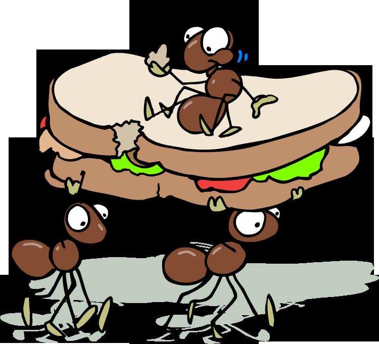 cartoon ants picnic google search crafts pinterest ant rh pinterest com picnic clip art pictures picnic clip art border free