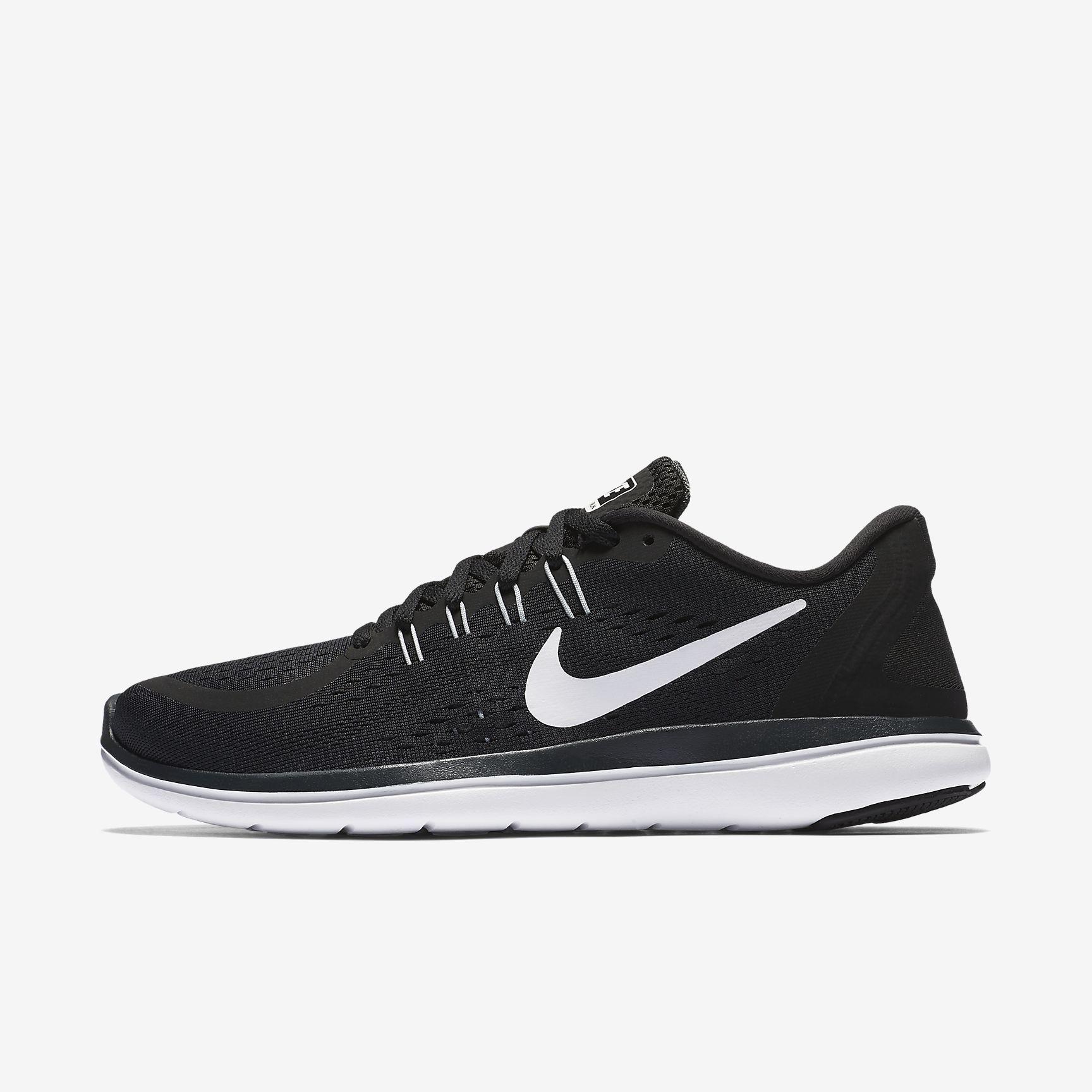 024b102950 Nike Flex 2017 Run Womens Running Shoes Nike Flex 2018 | Sri Lanka Army