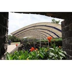 Car Parking Awnings Ideas For The House Pinterest Shades Cars