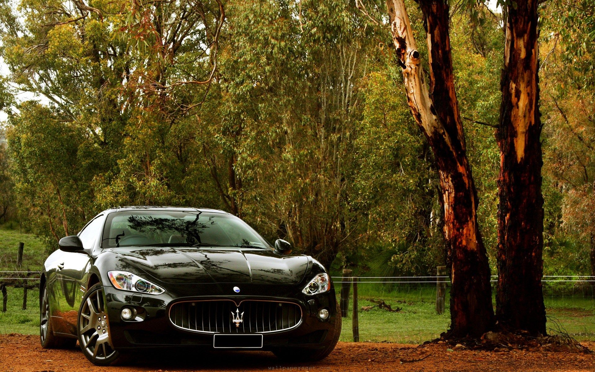 Maserati Wallpaper For Mac By Wednesday Backer 2017 03 09