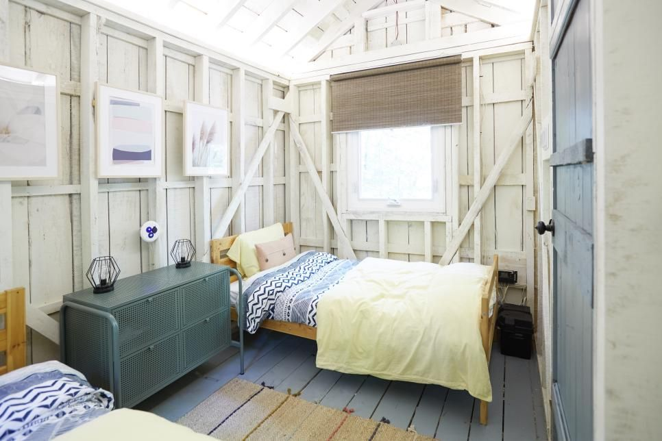 Vacation House Rules A Rustic Retreat, Lake House Rules Bedding
