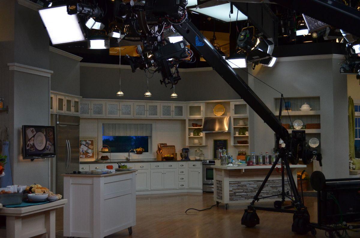 kitchen set cooking show - Google Search | Kitchen Sets | Pinterest ...