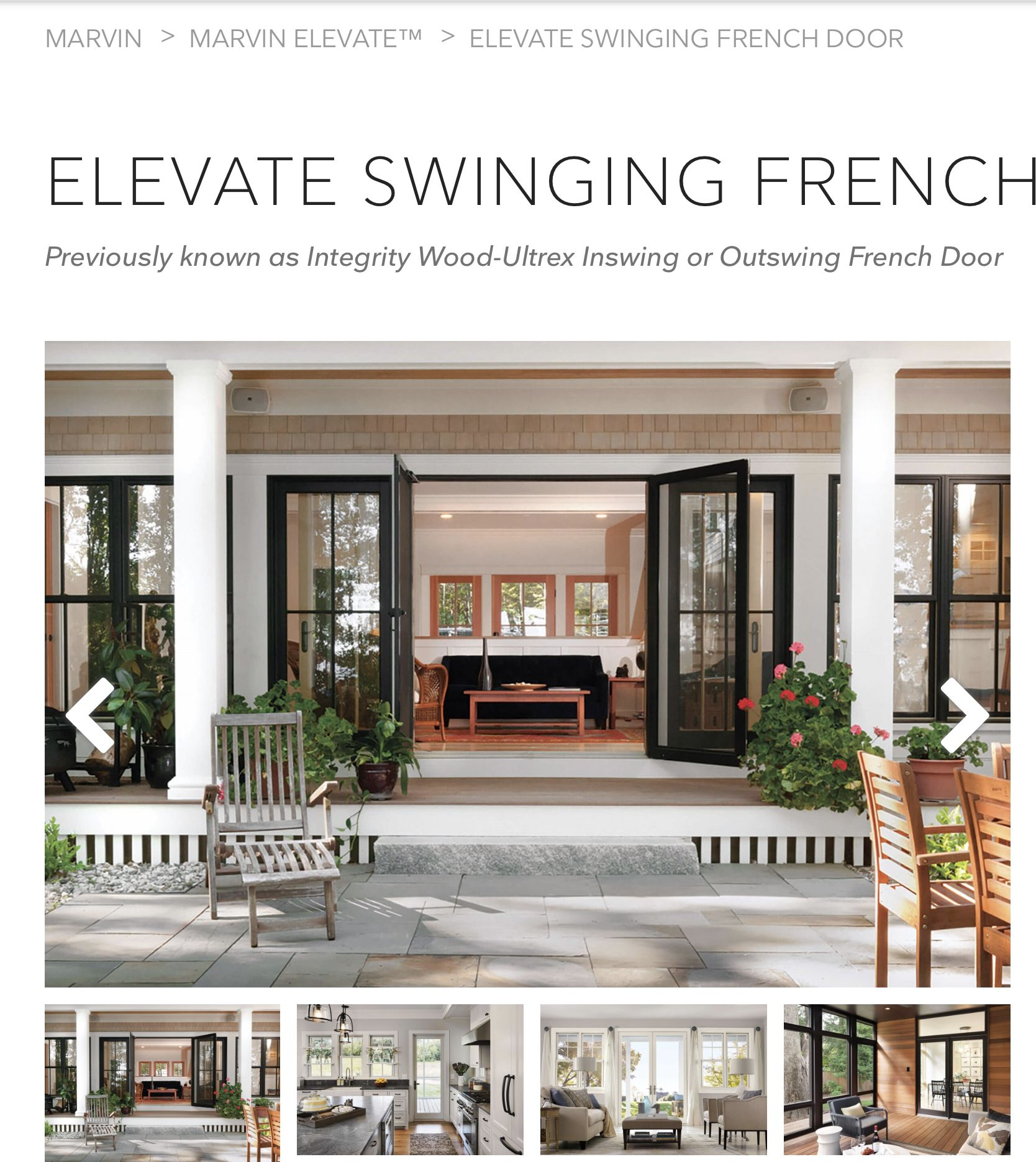 Pin By Linda Rockwell Peterson On Cabin French Doors House Styles Mansions