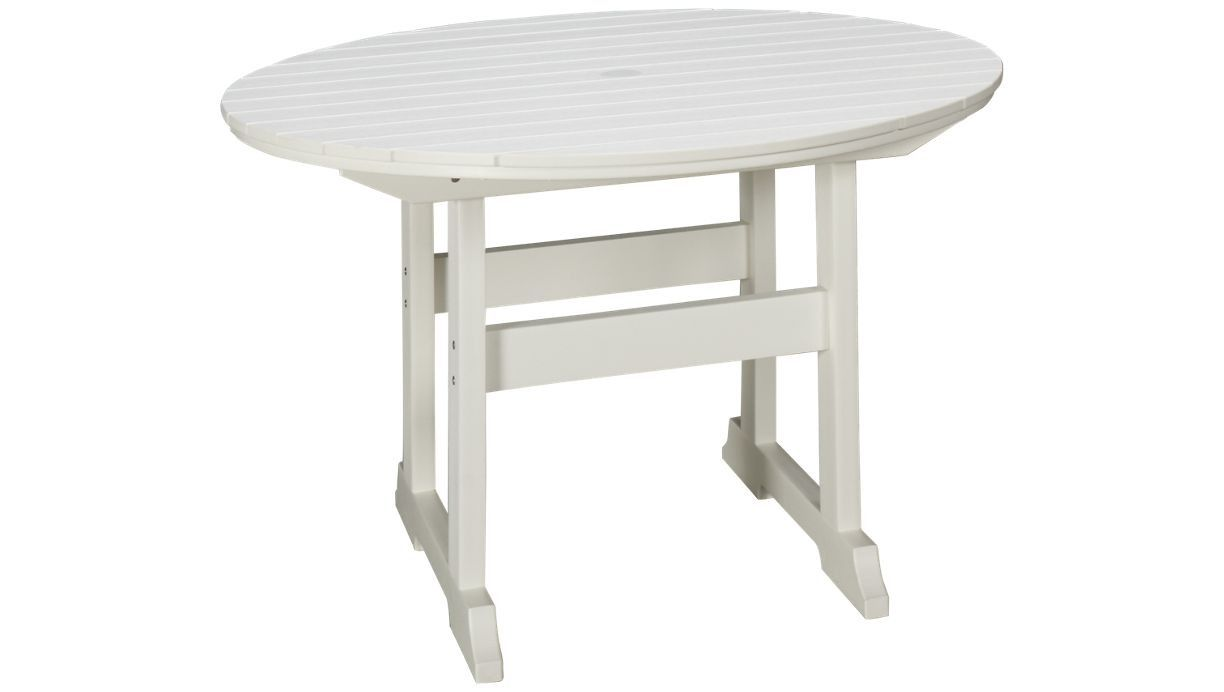 Delightful Round Table Seaside   100+ Round Table Seaside   Cool Modern Furniture Check More At Http://