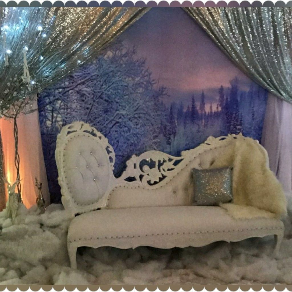 Chair Rental By Simplycreative2 Com Baby Shower Chair Shower Chair Chaise Lounge