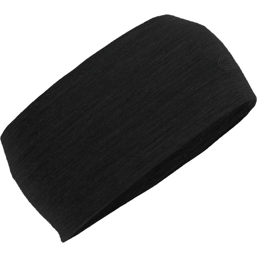 Icebreaker Flexi Headband Kopfbedeckungen