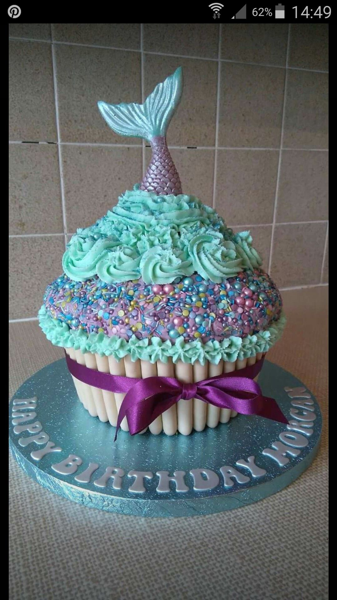 Pin By Amy Hicks On Cupcake Cakes