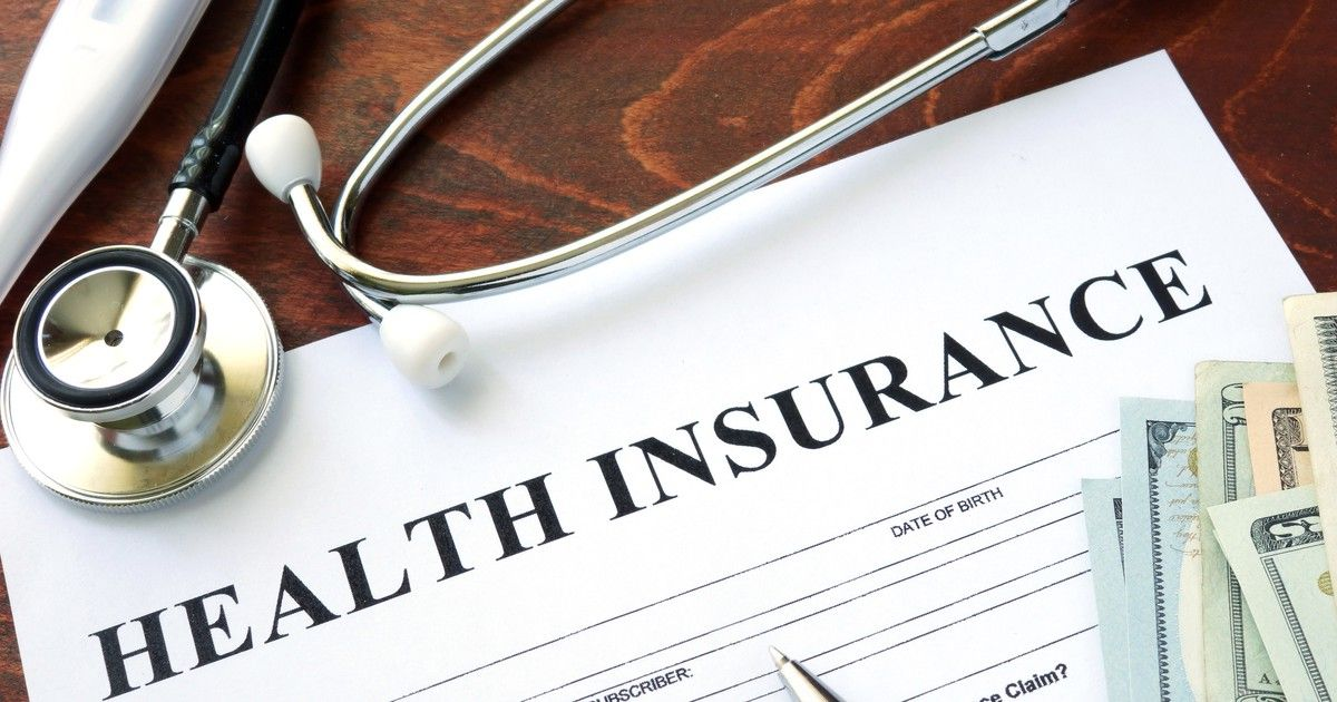 3 Facts About Health Insurance Every Baby Boomer Should Know | Health insurance companies ...