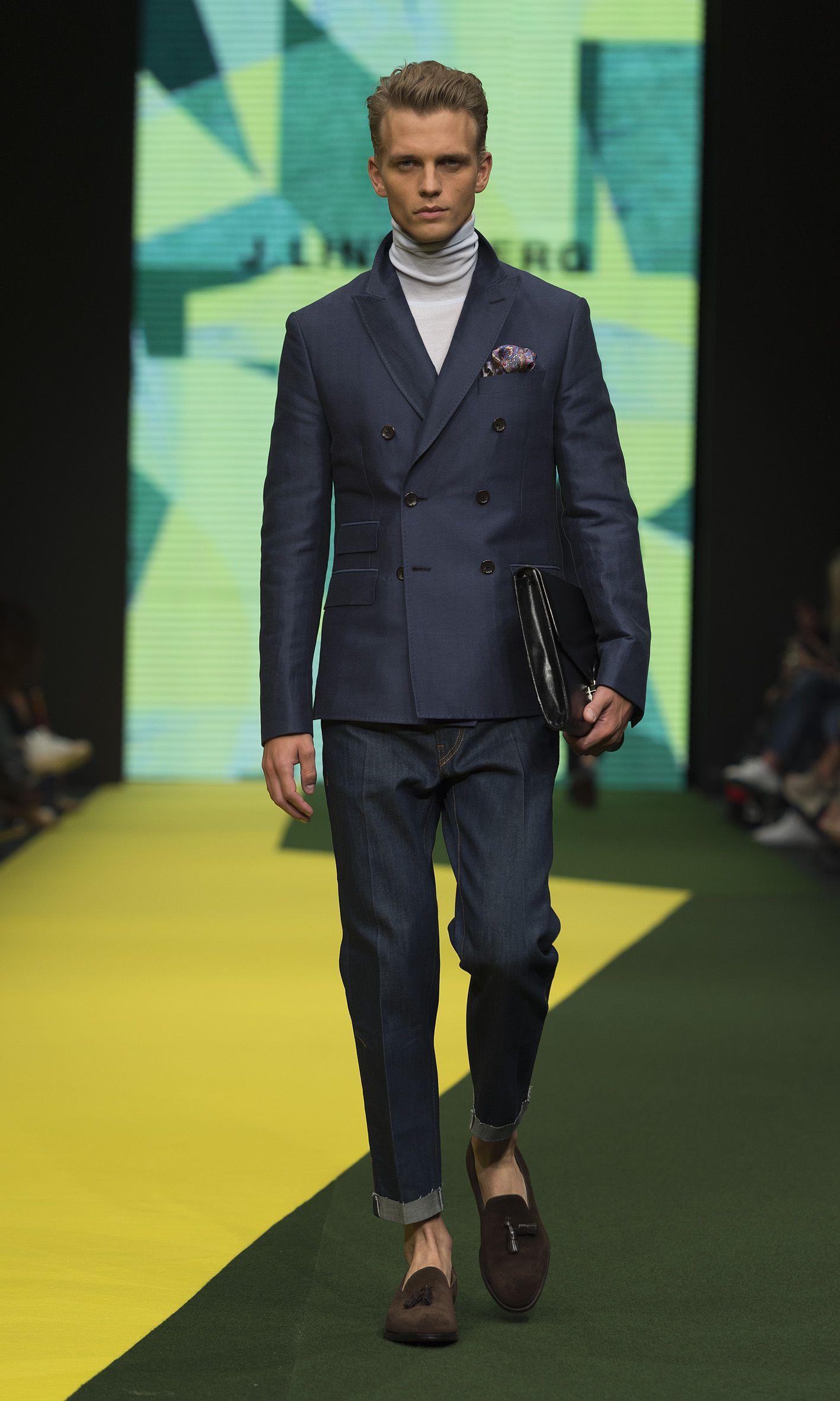 Barefoot Style Blazer Elegance Footwear Guy Ivy