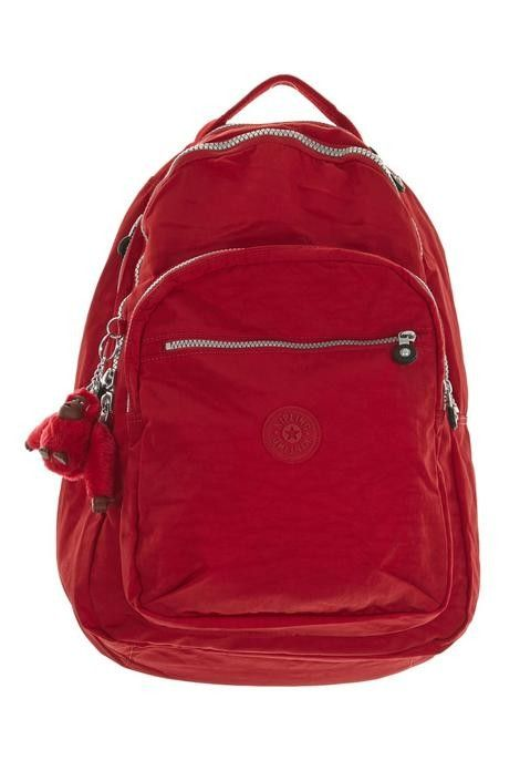 2ad147f1c $179.96 (was $239.95) Kipling Clas Seoul Backpack @ Strandbags - Bargain Bro