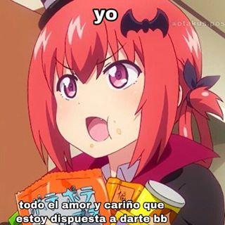 Instagram en 2020 (con imágenes) Fondo de anime, Memes