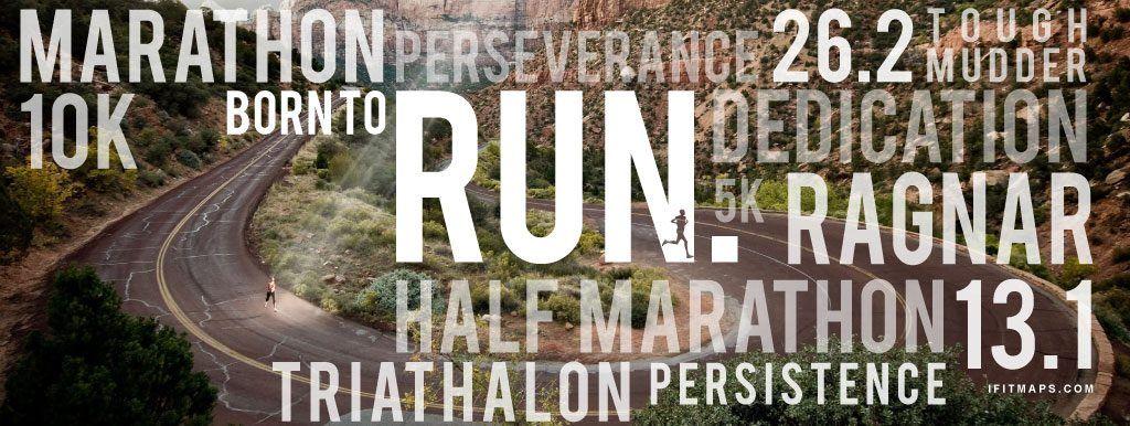 run #facebook #coverphoto #runningquotes #running #runners