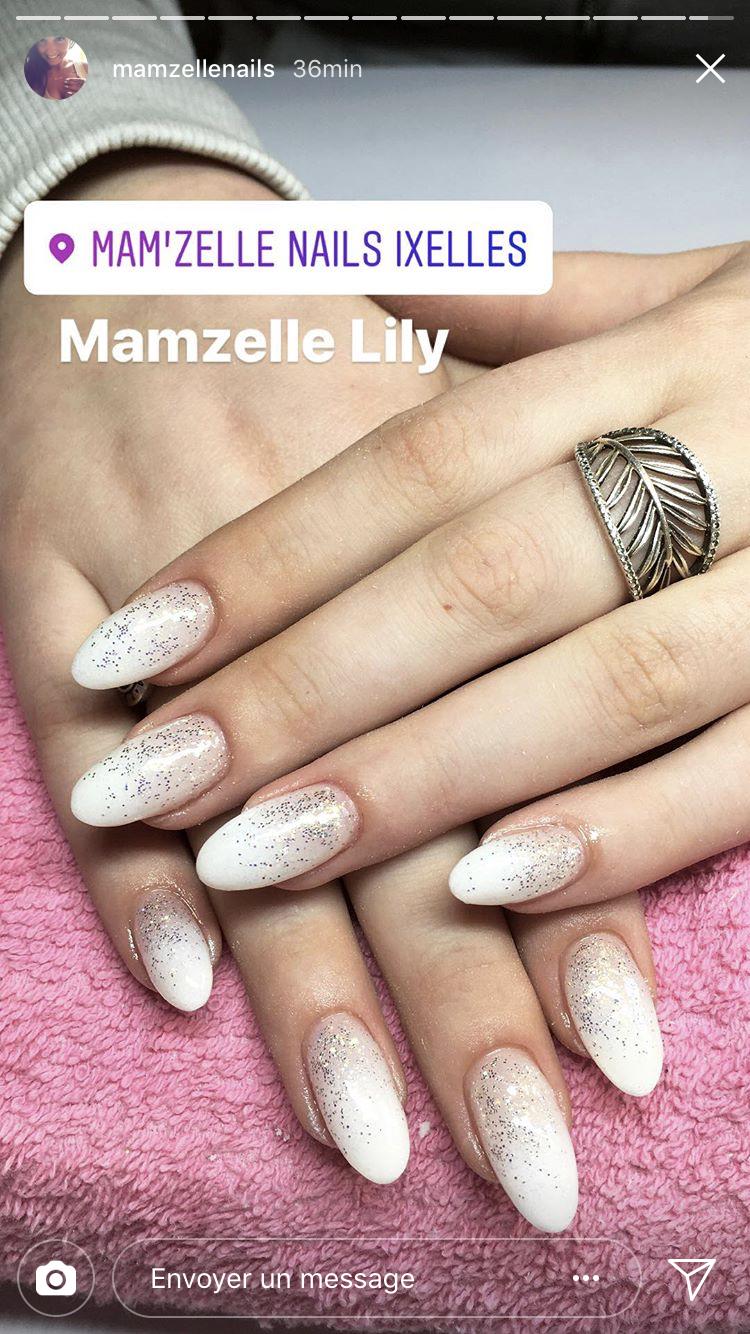 Pin by angela zappia on cose da comprare pinterest manicure