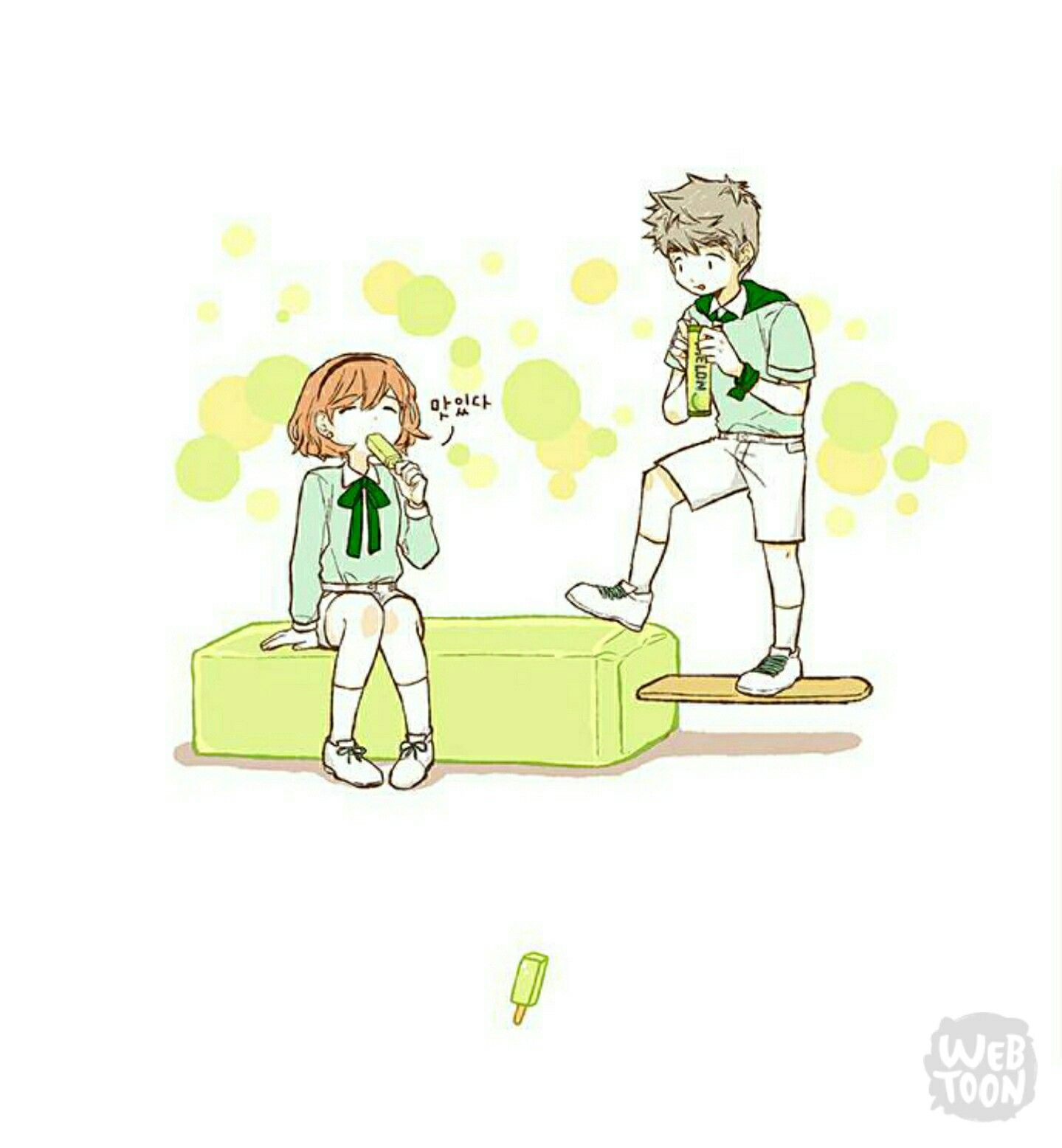 Naver webtoon 101 super secret webtoons pinterest naver webtoon 101 super secret stopboris Images