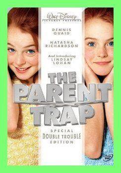 The Parent Trap(1998) | How Long To Get Big Traps | Quad exercises |  Trapezius Exercises Wo... #trapsworkout The Parent Trap(1998) | How Long To Get Big Traps | Quad exercises |  Trapezius Exercises Wo... | How Long To Get Big Traps | Arm workout women |  Trap Workout Women . #abs #Trapezius Exercise #trapsworkout The Parent Trap(1998) | How Long To Get Big Traps | Quad exercises |  Trapezius Exercises Wo... #trapsworkout The Parent Trap(1998) | How Long To Get Big Traps | Quad exercise #trapsworkout