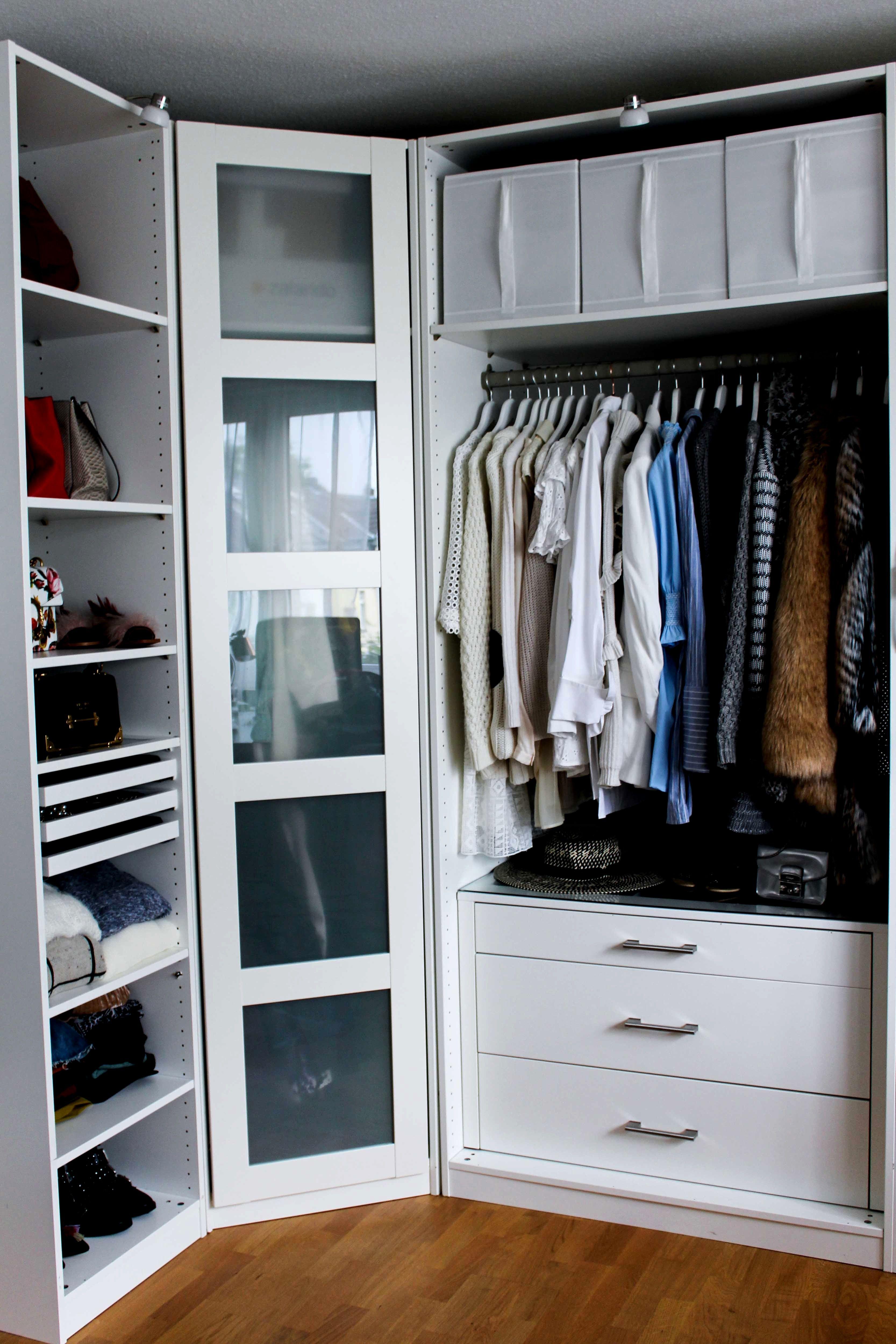 13 Lebendig Bilder Von Pax Schrank Wohnzimmer Ikea Schlafzimmer Schrank Ankleidezimmer Ankleide Zimmer
