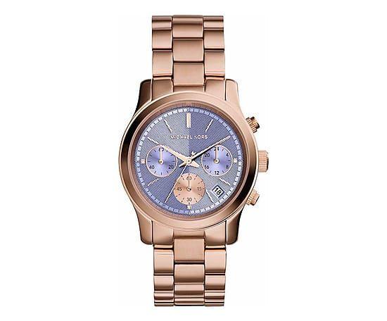 48290bcc1cac3 Reloj para mujer Ludovica, oro rosa - Ø3,8 cm   Relojes   Pinterest ...