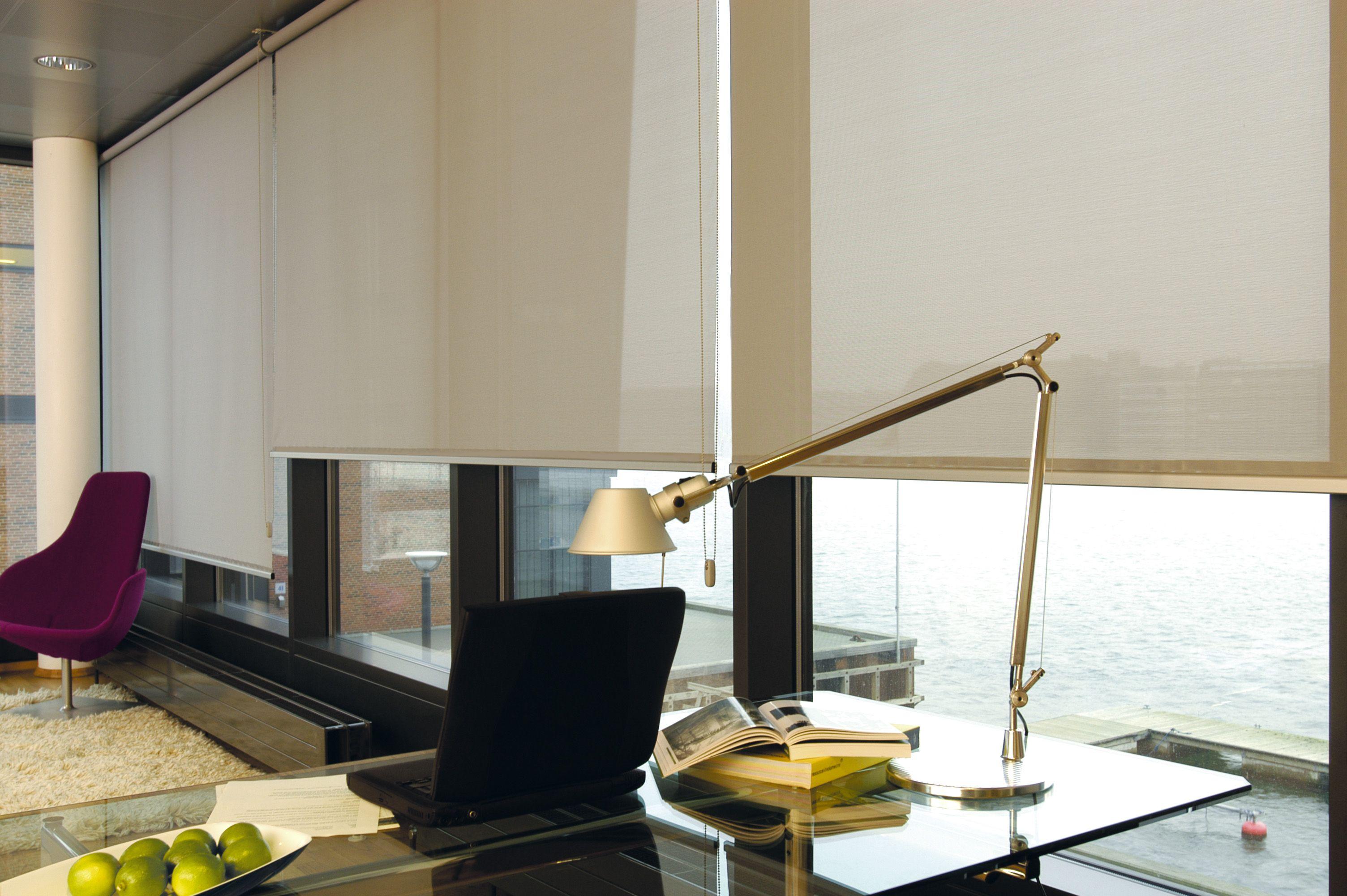 Loja De Persianas Rio De Janeiro Persianas Vertical Horizontal  # Muebles Excell Aguascalientes