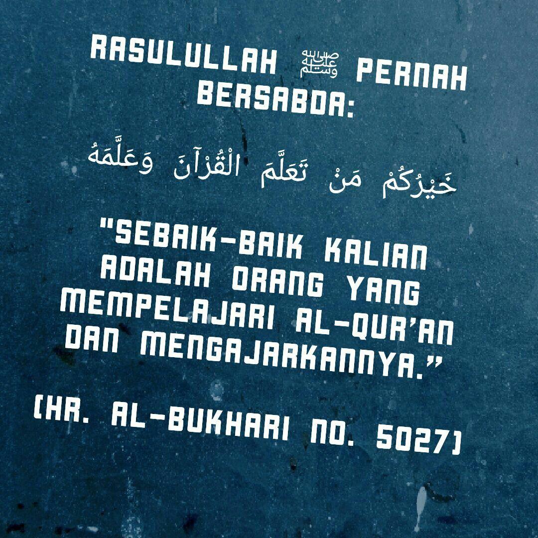 Pin di Muslim's quotes