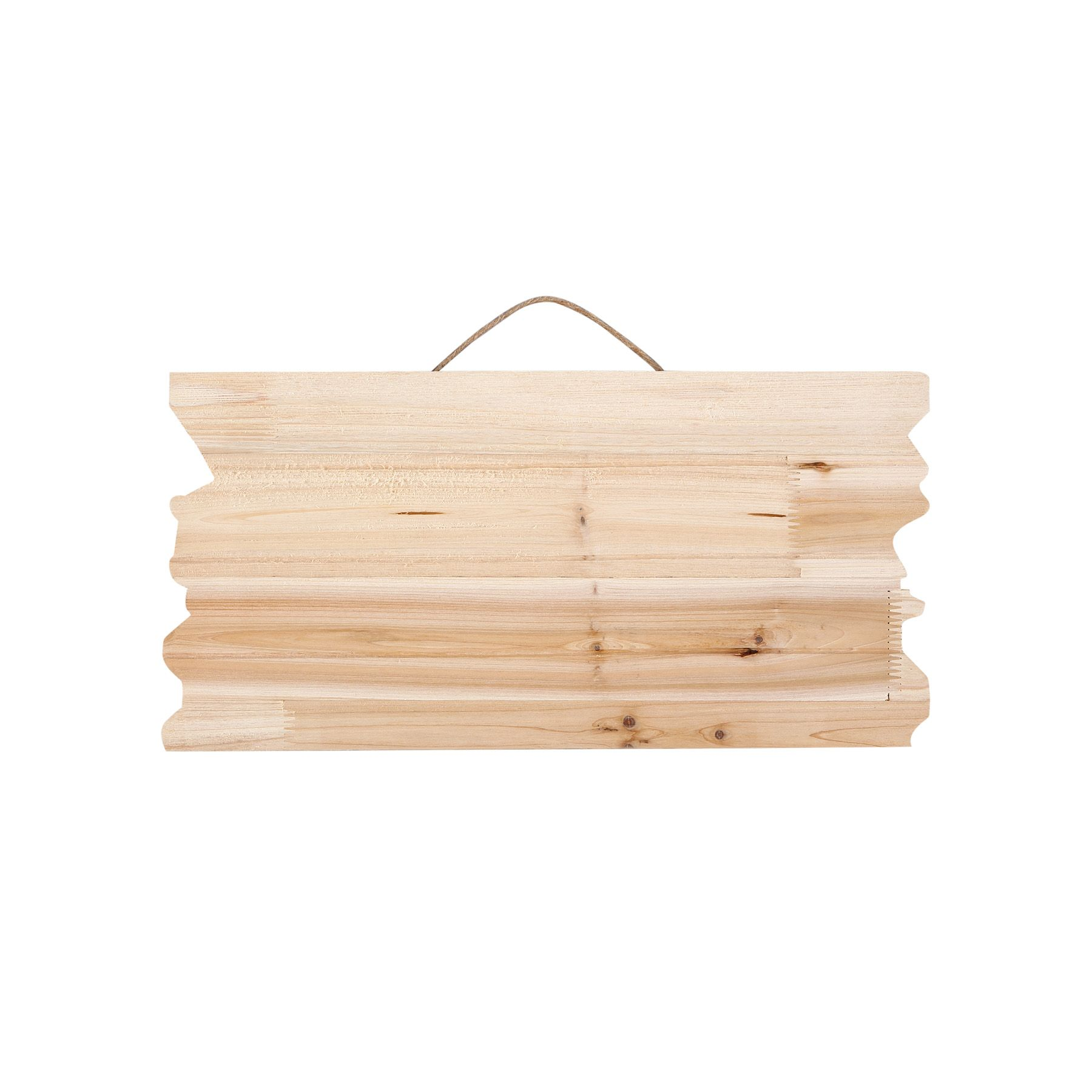 21+ Unfinished wood craft supplies near me info