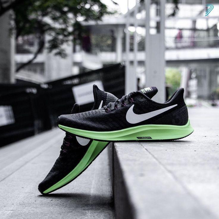 "ddc61975421d Ari Running Concept Store on Instagram  "" ZoomAirแบบเต็มความยาวเท้า ..."