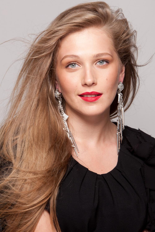 пошив современные российские актрисы кино фото край