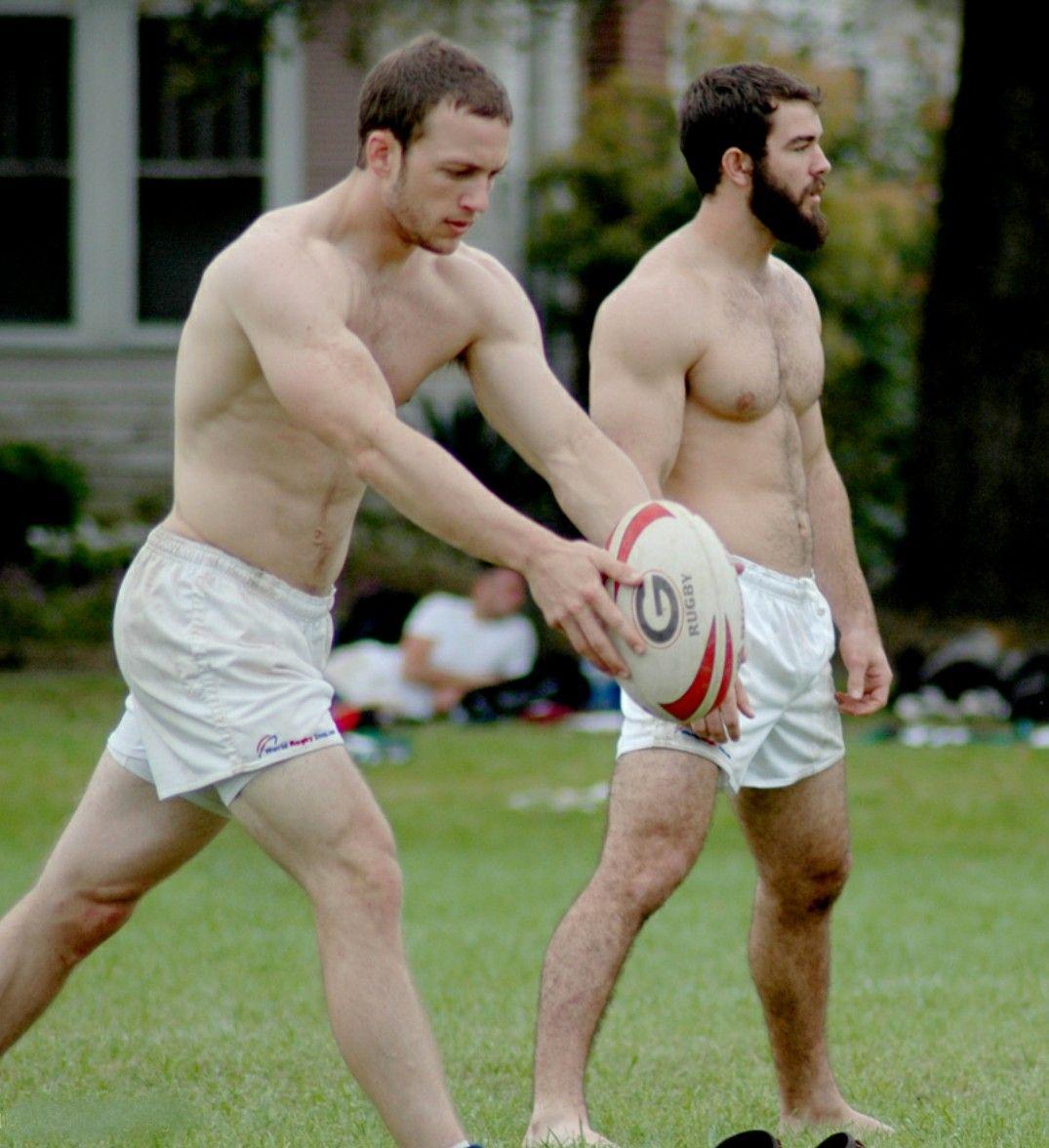 Rugby Australia Responds To Israel Folau's Latest Homophobic Social Media Posts