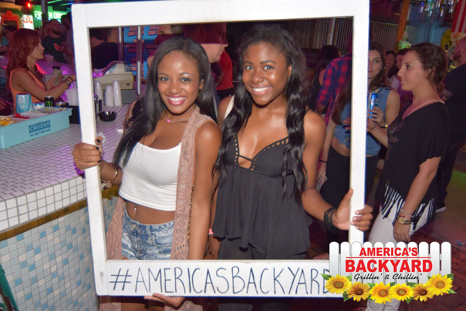Image on ABY  http://myamericasbackyard.com/social-gallery/5-8-2015-thursday-college-night-43