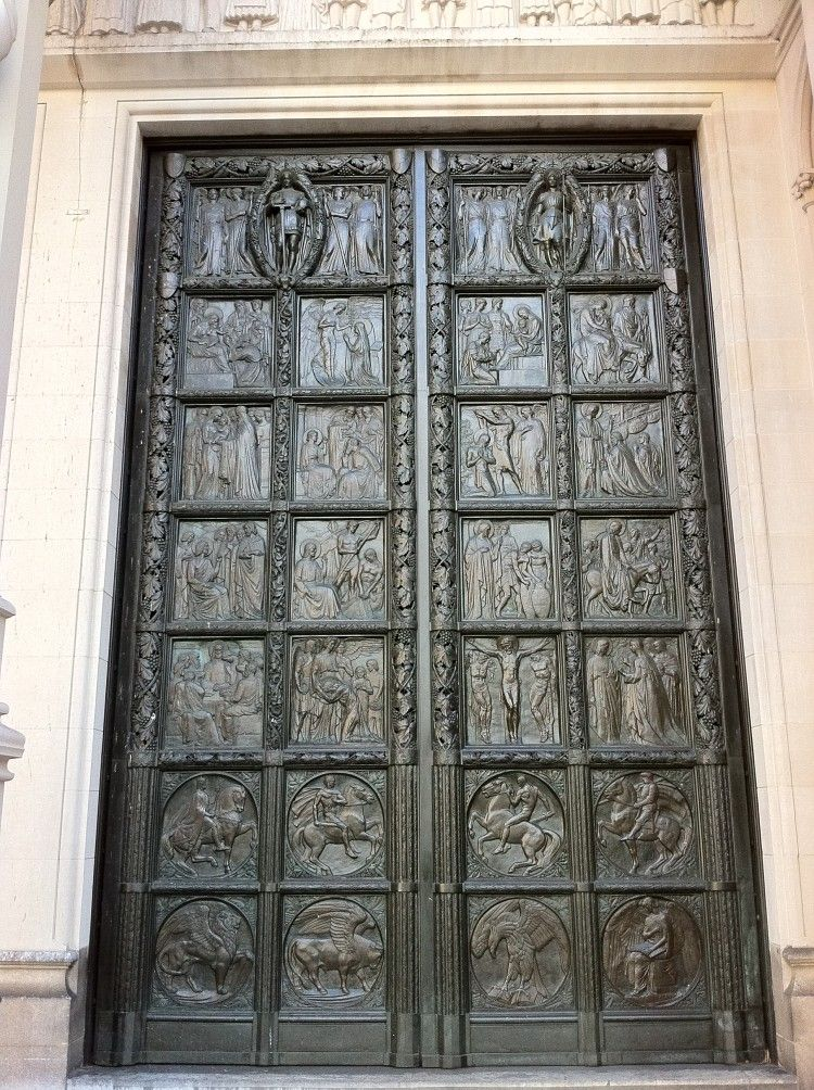 Left Hand Bronze Doors Double Door Solid Wood Antique Home Custom Designs  Modern Residential With Sidelights. Indian House Front Door Designs   Indian Main Door Designs Photos