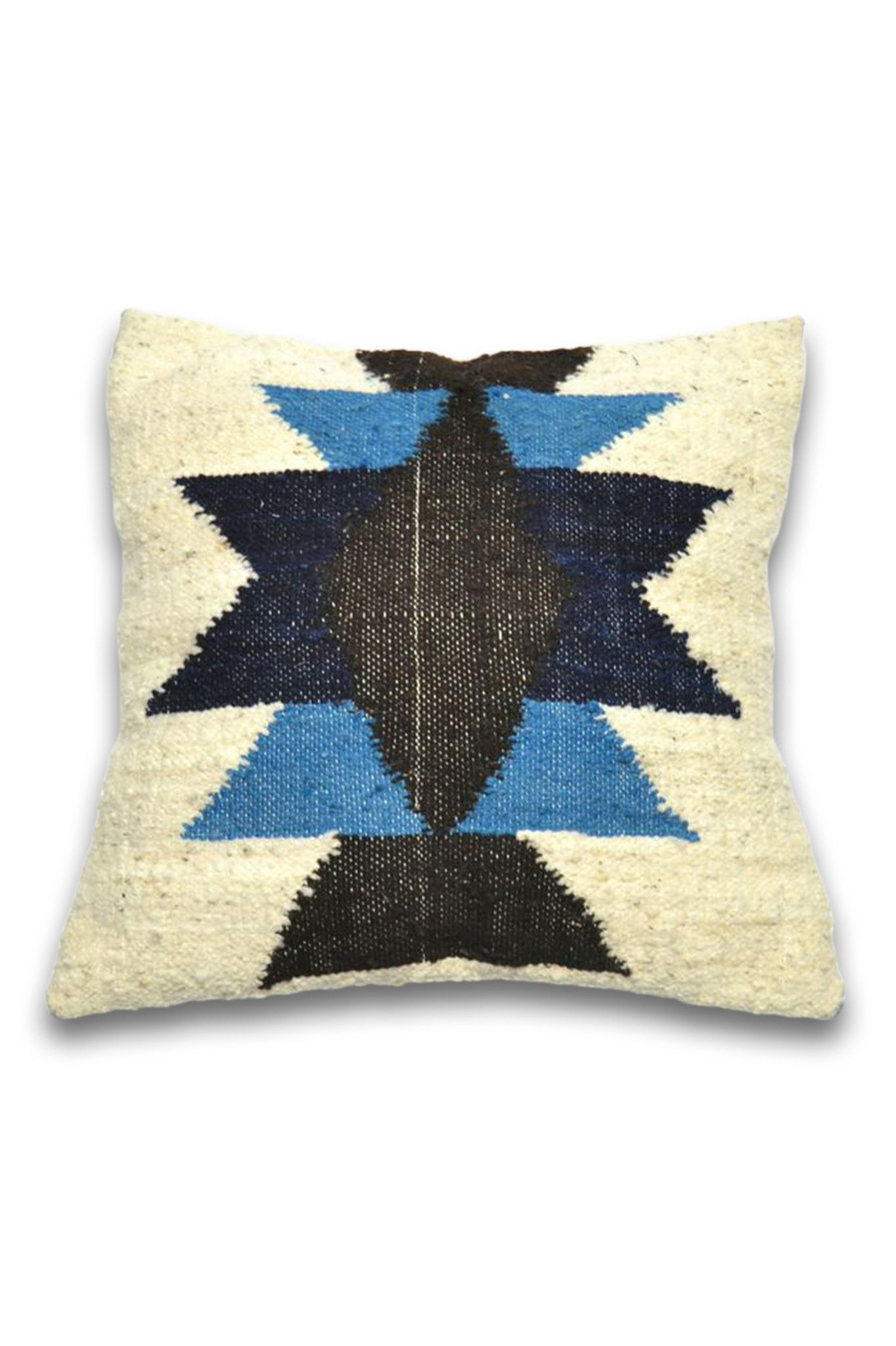 Maiz Wool Pillow