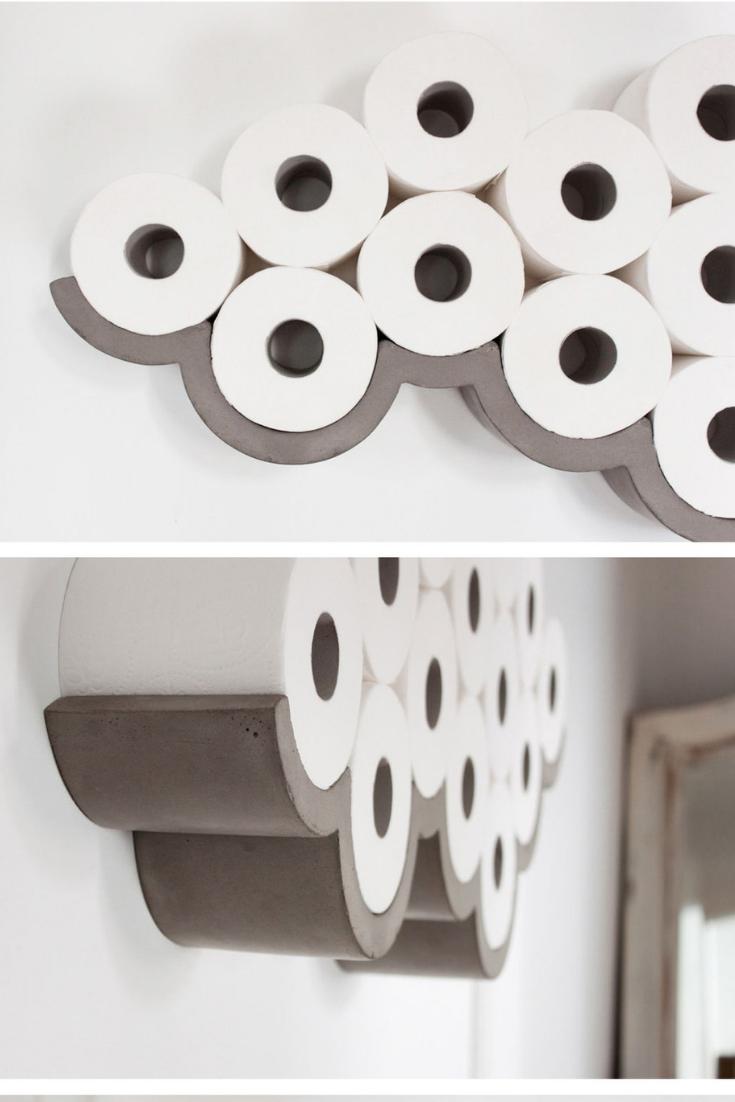 Spare Toilet Paper Holder Basket Wooden Toilet Paper Holder Best Toilet Paper Toilet Paper