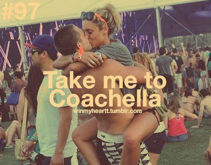 Someday :D
