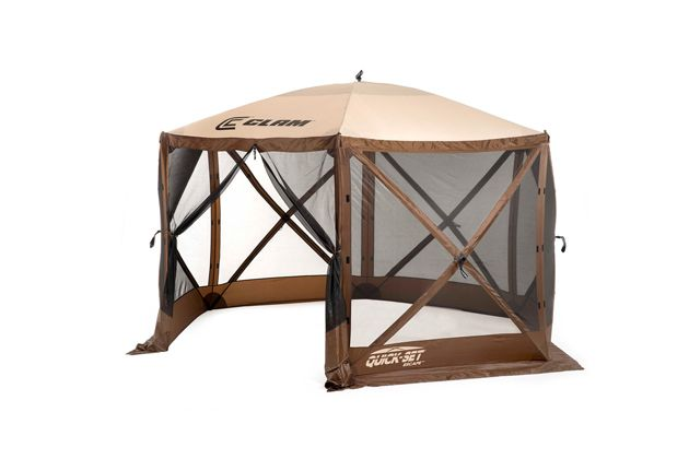 The Best Canopy Tent for C&ing and Picnics  sc 1 st  Pinterest & The Best Canopy Tent for Camping and Picnics | Canopy tent Canopy ...