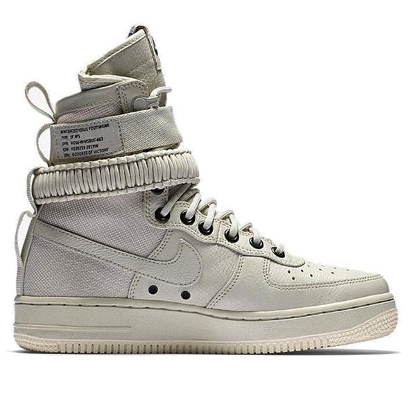 c78005c74db1ad Nike Air Force 1 Wmns Special Field Men Boots