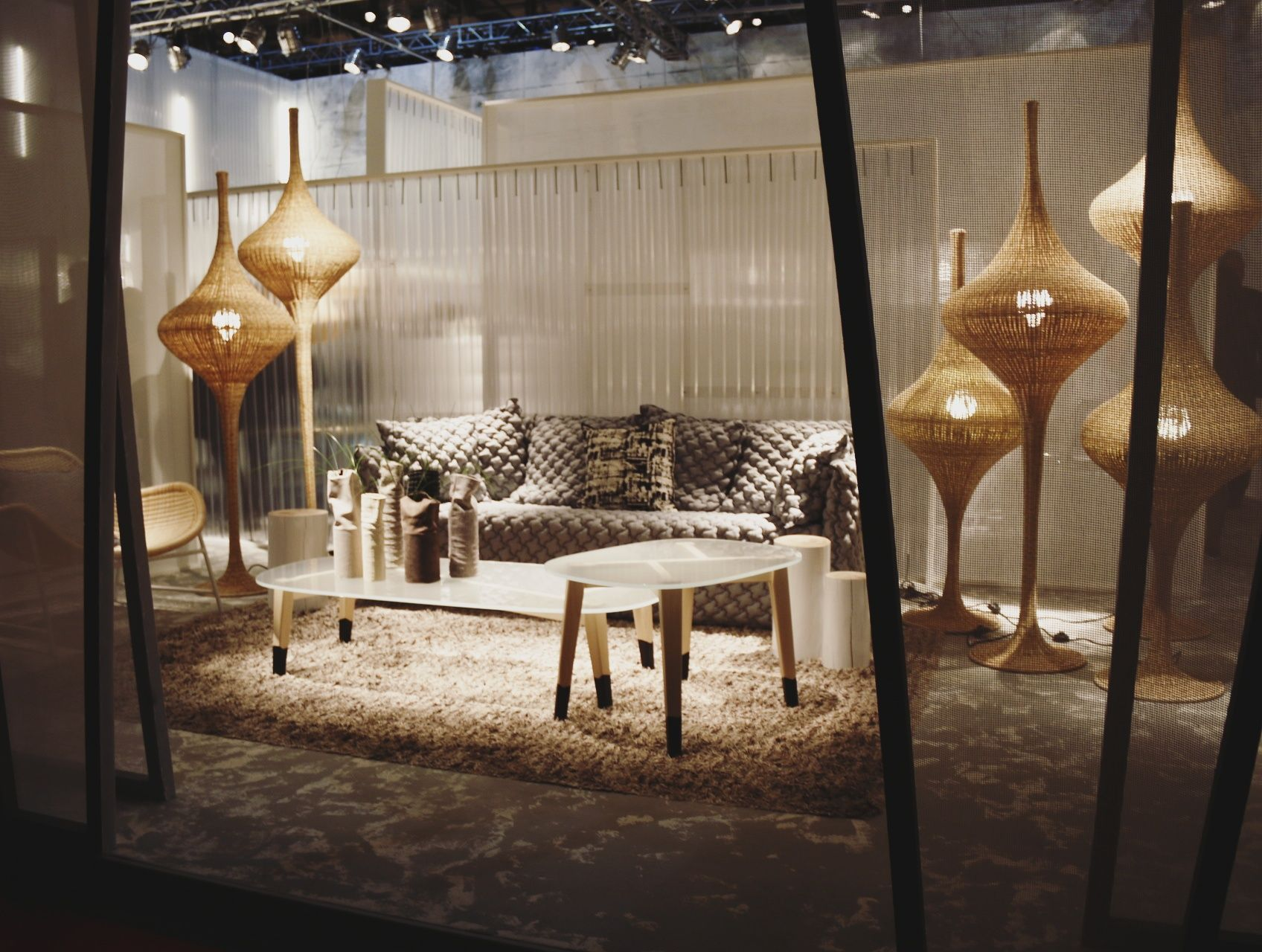 Ima Mobili ~ 16 best salone del mobile 2016 images on pinterest canapes